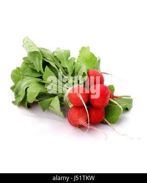 how to cook daikon radish greens
