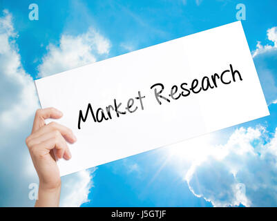 market research white papers White capers is an outsourcing data analytics and market research company it is a team of qualified industry experts and professionals offering quality services in the data sciences that includes data analytics, financial research & analysis, social media analysis, e-commerce, and market research analytics.