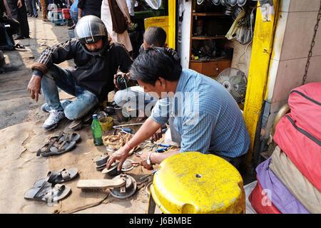 Car Breakdown Service Kolkata