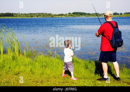 kansasville men Neighboring cities: abbott park, antioch, beach park, benet lake, bristol,  caledonia, camp lake, elmwood park, franksville, gages lake, gurnee,  kansasville,.