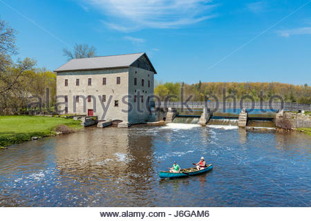 lang-grist-mill-and-spillway-at-the-lang
