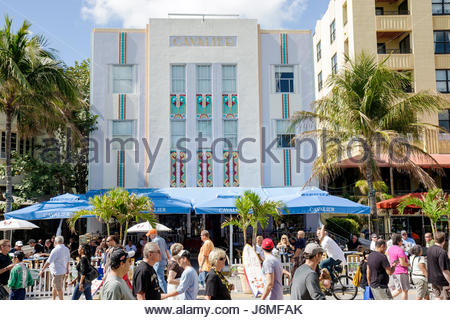 dating miami south beach South florida singles lock and key dating delray beach ages 24-49: sat, july it was feb 27 at the oxygen lounge in miami and apparently i was supposed to.