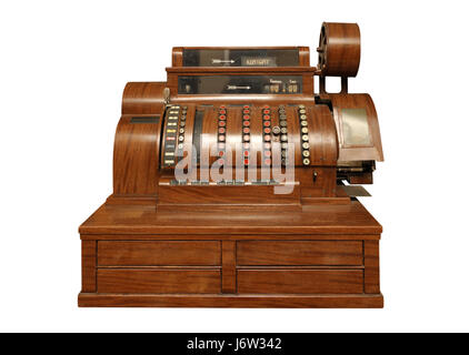 wood antique vintage wealth valuable old-fashioned worn outdated anachronistic - Stock Photo