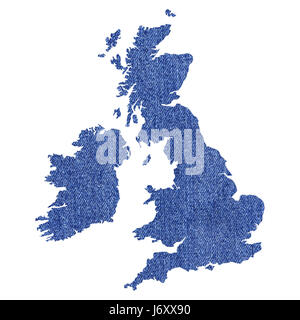 London england ireland britain map atlas map of the world england scotland ireland british britain wales map atlas map of the world blue stock photo gumiabroncs Image collections