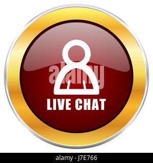 web design concept live chat on digital background stock photo royalty free image 95276010. Black Bedroom Furniture Sets. Home Design Ideas
