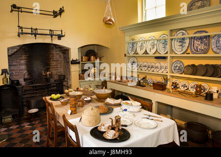 Friar gate derby england stock photo royalty free image for J pickford bathrooms