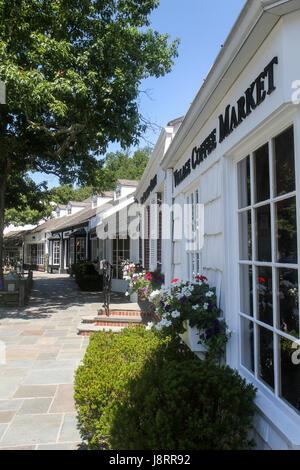 Greek Restaurant In Stony Point Ny