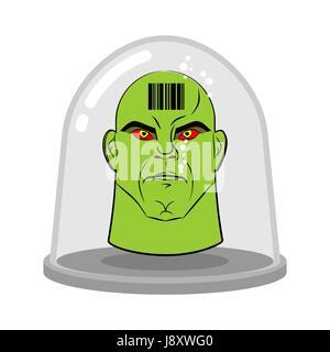 the bell jar free pdf