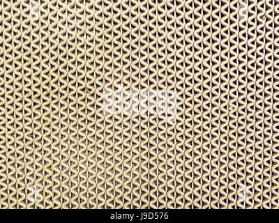 pattern rubber texture of shoe design safty for sport - Stock Photo