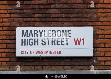 City Cafe London Westminster Menu