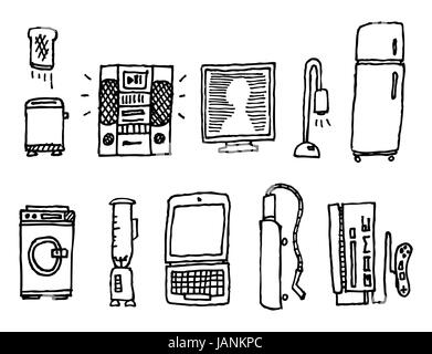 flat screen desktop computers with Stock Photo Laptop Set  Puter Hand Drawn Sketch Doodle Engraved Illustration 150275062 on Gadget background besides Tablet pc further Desktop  puter icon moreover Stock Photo Laptop Set  puter Hand Drawn Sketch Doodle Engraved Illustration 150275062 together with