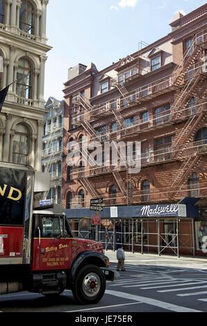 Variety Cafe  Broadway Ny