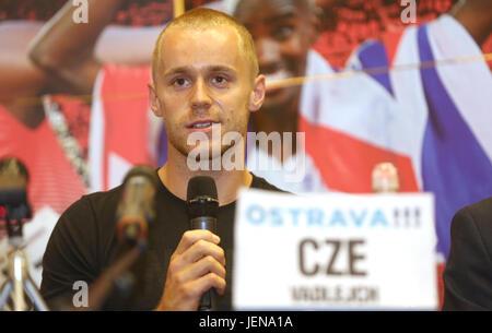 www sally cz privat ostrava