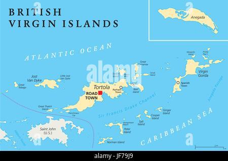 Catalog Record: The island of Cuba : a political essay | Hathi Trust Digital Library