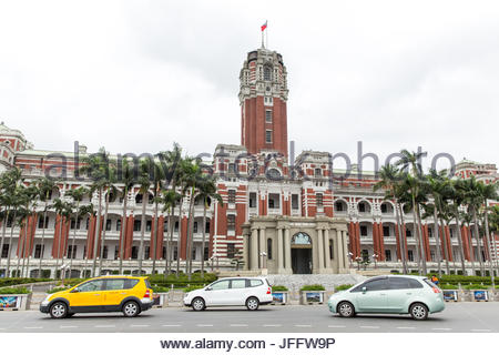 an introduction to taiwan officially republic of china Rising local consciousness over the nationalist government's early  these  symbols in conflict—taiwanese versus chinese—are.