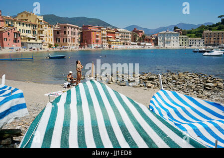 sestri levante milf women Answer 1 of 13: hi all we are in the area for 4 days in july 2013 and trying to choose between sestri levante (hotel helvetia) and camogli (cenobia dei dogi) we are a couple with 10 year old son so not looking for nightlife - instead walks, cafes, icecreams on.