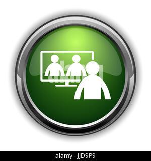 online meeting websites
