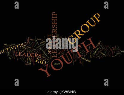 background of peer pressure Download this stock image: peer pressure concept word cloud background -  frwtx5 from alamy's library of millions of high resolution stock photos,  illustrations.