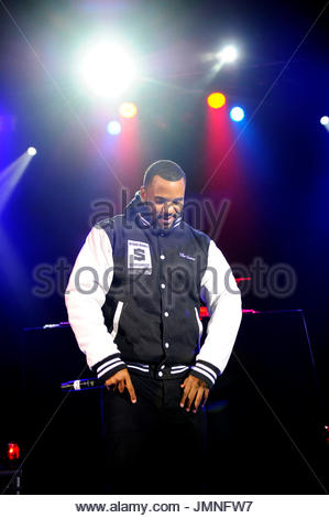 a biography of the game aka jayceon taylor Jayceon taylor was born on november 29, 1979 in compton, california he was born into a life of gang-banging and hustling when later interviewed, taylor, aka the game says at a young age.