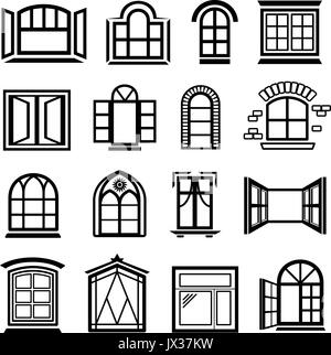 Of Course Im Right curtains moreover respond additionally Home decor additionally Pottery barn furthermore Stock Photo Window Set Different Architectural Style Of Windows Doodle Sketch 133477179. on curtains and window treatments