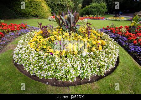 Flower Landscaping Corporation_Journal to Balance sheet