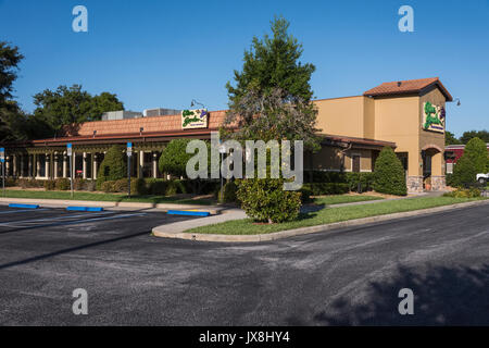 Olive Garden Italian Restaurant Chain Stock Photo Royalty Free Image 59268861 Alamy