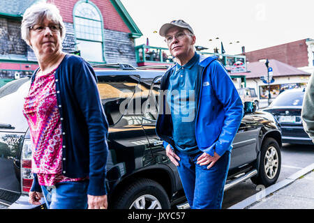 bar harbor senior singles Bar harbor's best 100% free singles dating site meet thousands of singles in bar harbor with mingle2's free personal ads and chat rooms our network of single men and women in bar harbor is the perfect place to make friends or find a boyfriend or girlfriend in bar harbor.
