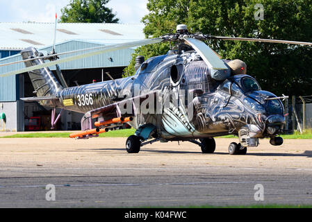fwc helicopter with Stock Photo Mil Mi 24 Mi 35 Hind Gunship Attack Helicopter Of Czech Air Force 154993569 on Metal Building Construction Jobs moreover Map Ireland as well Page2 as well Huntingleashes furthermore Firefighters Rescue Mountain Lion Cubs Montana Blaze Article 1.