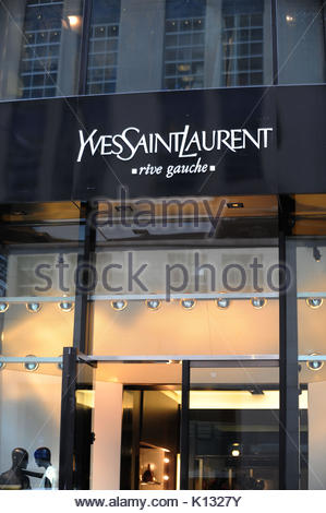 Asian Fashion Store Richmond