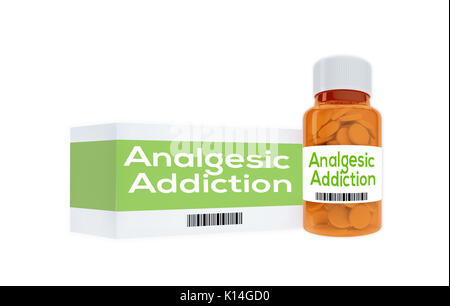 isolated analgesic drug Narcotic analgesic drugs narcotic agents are potent analgesics which are effective morphine is extracted from the opium and isolated in a.