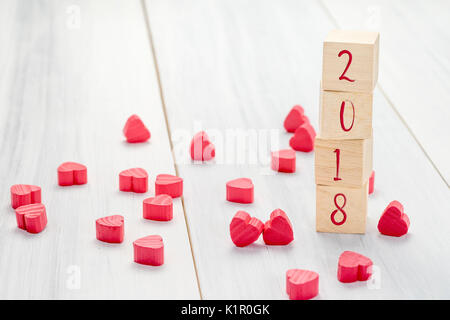 Future by numerology image 3
