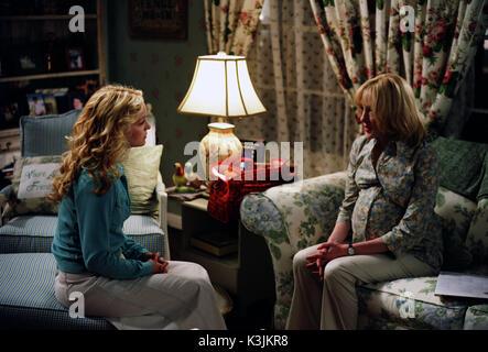 Kate hudson joan cusack movie