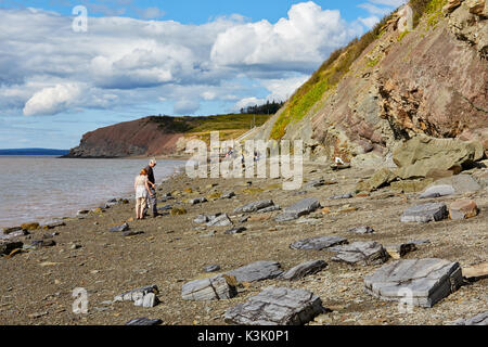 red cliffs black dating site Find red cliffs stock images in hd and millions of other royalty-free stock photos, illustrations, and vectors in the shutterstock collection thousands of new, high-quality pictures added every day.
