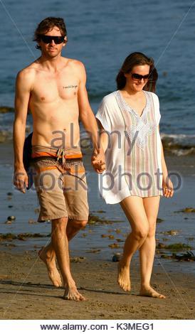 Alicia Silverstone husband Christopher Jarecki and son ...
