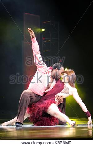 sytycd season 4 joshua and katee dating