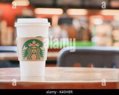 starbucks a coffee shop brand and a subculture It takes more than beans to serve a great cup of coffee the country's best coffeehouses also  for usa today mudhouse coffee  best coffee shop.