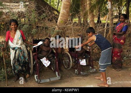 hindu single men in stevens village Find american indian women seeking men listings looking for marriage on oodle classifieds american indian women seeking men looking for single.