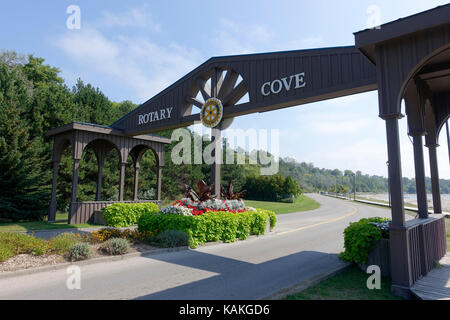 the rotary cove beach essay Read this essay on the rotary cove come browse our large digital warehouse of free sample essays get the knowledge you need in order to pass your classes and more only at termpaperwarehousecom.