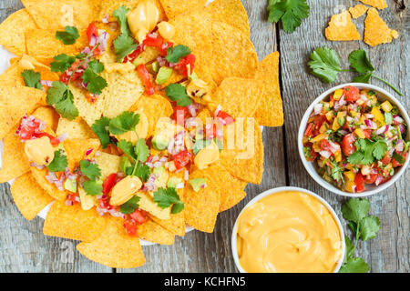 Communication on this topic: Homemade Avocado and Onion Chip Dip, homemade-avocado-and-onion-chip-dip/