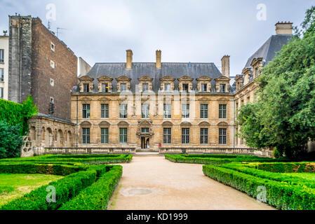 Hotel Restaurant Du Grand Sully