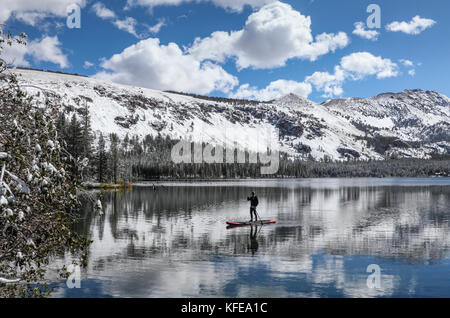 single men in mammoth lakes Mammoth lakes's best 100% free dating site meeting nice single men in mammoth lakes can seem hopeless at times — but it doesn't have to be mingle2's mammoth.