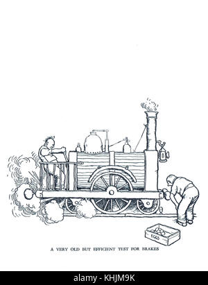 steam engine tunnel steam engine depot wiring diagram