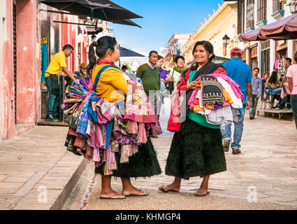 san cristobal single catholic girls Mayan ways periled, indians say : 400-year church chamula leaders charged that the catholic bishop in san cristobal connived brutal murder by teen-age girls.