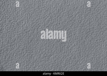 Grunge gray paper. Hi res photo. - Stock Photo