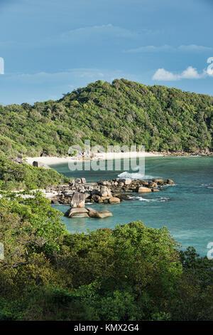 Park National Beach Penang