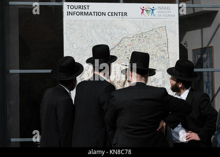 gate city jewish single men For that reason, single, rich men are in high  though there are slightly fewer single men than single women in the golden gate city,.