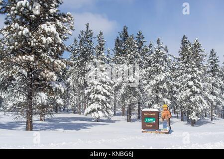 bryce canyon national park mature singles 7 reviews of sunset campground of all the national park  without a paddle when every single campsite in the park is  bryce canyon - sunset campground .
