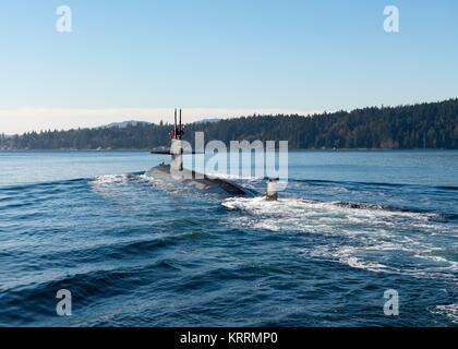 Bremerton Puget Sound Washington Usa Yt 802 Valiant