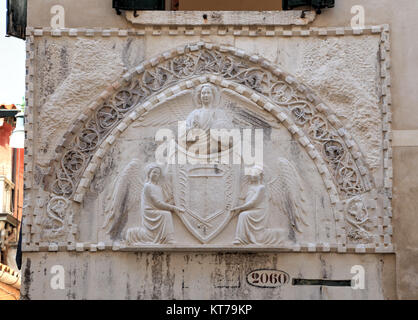 medieval stone sculpture bas relief on portal of the church of st stock photo 21090625 alamy. Black Bedroom Furniture Sets. Home Design Ideas