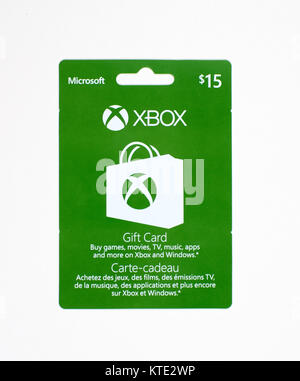 30 xbox gift card xbox one logo stock photo royalty free image 134013365 4210